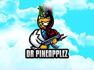 Clip: Dr Pineapplez