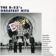 Best song for a new generation b52s Reviews