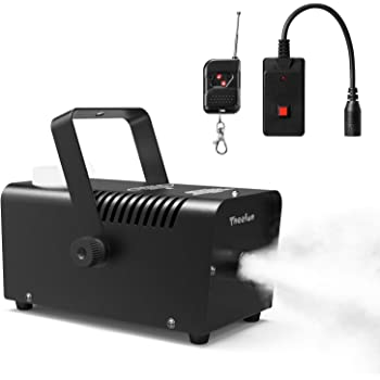 Amazon Com Adj Products Vf1600 1500 Watt Mobile Fog Machine Musical Instruments