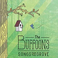 Songs From the Grove