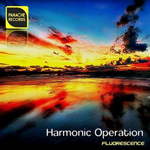 Harmonic Operation