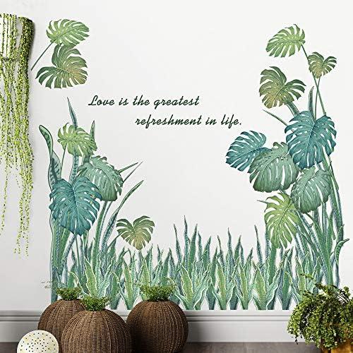 3d tree wall art _image0