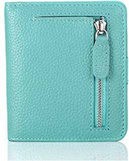 Best compact wallet womens Reviews