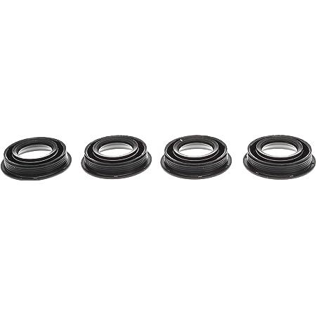 MAHLE B32536 Spark Plug Tube Seal 1 Pack