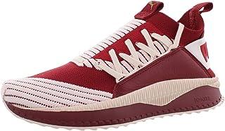 حذاء رياضي نسائي Tsugi Jun WN's من بوما