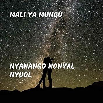 Nyanango Nonyal Nyuol
