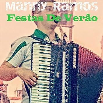 Festas De Verao (Ole Toiro)