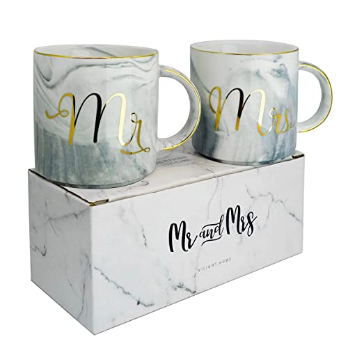 Cute Engagement Gifts Amazon Com