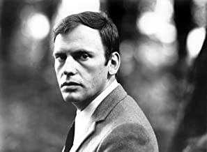 The Man Who Lies (LHomme Qui Ment) Jean-Louis Trintignant 1968 Photo Print (28 x 22)