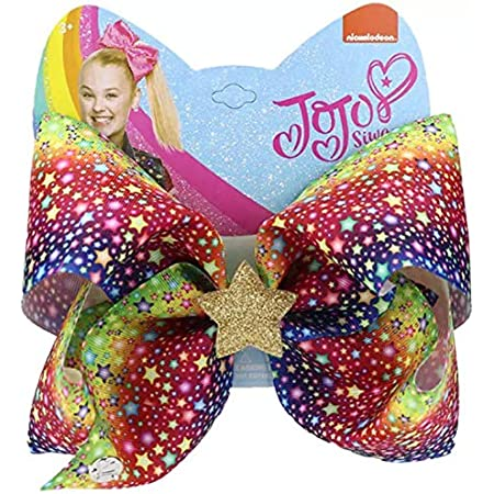 huge big hair bows for girls 7 8 jojo hair bows Jojo bows Christmas bows fall jumbo 8 hair bows jumbo boutique bows fall color bows