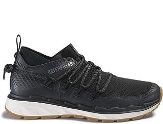 كاتربيلار حذاء كات انوديز للرجال, P723173