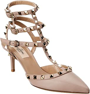 12db1cbc994 Amazon.com: valentino shoes - Shoes / Women: Clothing, Shoes & Jewelry
