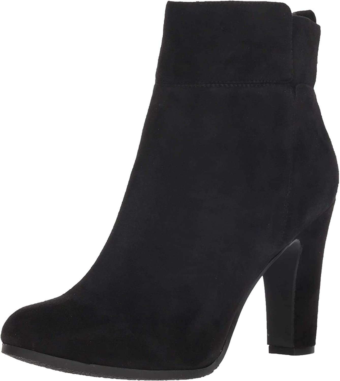 Sam Super sale period limited Edelman Women's Sianna Fashion Boot San Antonio Mall
