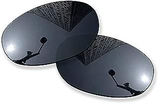 Replacement Lenses Compatible with Costa Del Mar Fathom Sunglass