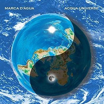 Acqua Universe