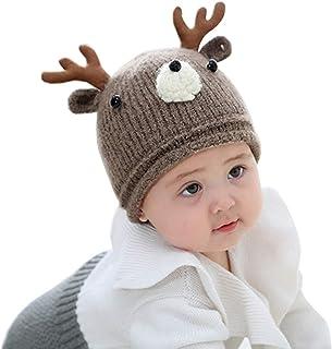 2d6fa210dc7 Newborn Baby Cotton Cloth Turban Toddler Rabbit Hospital Hat Ear Hat Kids  Set Head Cap