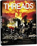 hard target blu - Threads [Blu-ray]