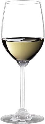 Riedel Wine Series Crystal Viognier/Chardonnay Wine Glass, Set of 6