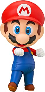 Best good smile company mario Reviews