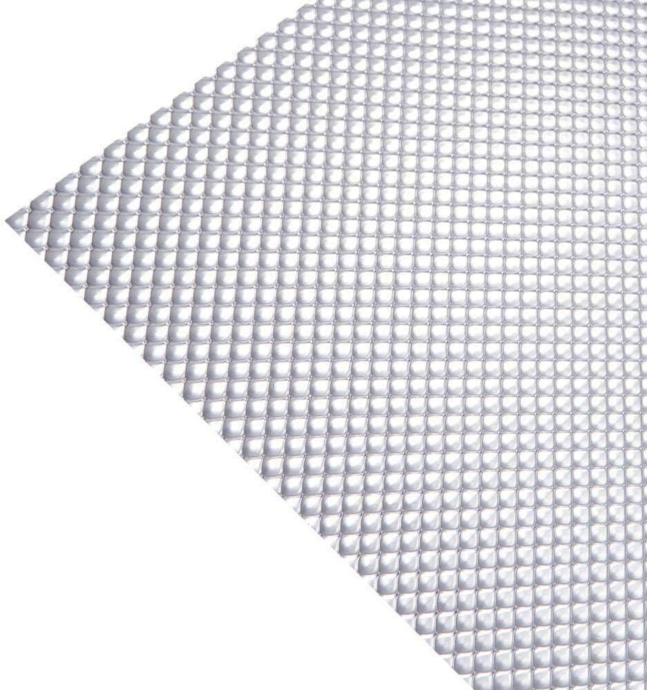 KastLite Clear Acrylic Prismatic Lighting Seasonal Wrap Introduction Panel New Shipping Free Duty 2 - Heavy