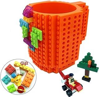 Juegos esTazas Y Juegos CafeJuguetes esTazas CafeJuguetes Amazon Amazon CafeJuguetes Amazon Y esTazas Y rtsdQCxBh