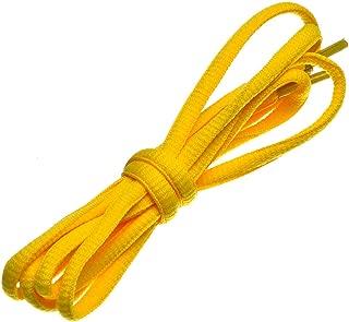 Best yellow shoe laces Reviews