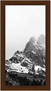 Best 10x20 picture frame hobby lobby Reviews