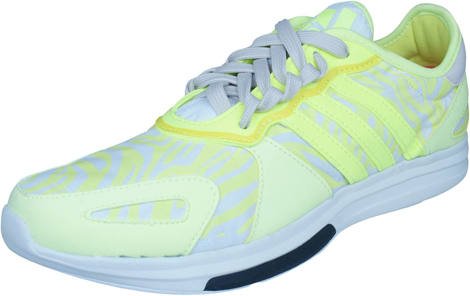 Adidas Stellasport Yvori by Stella McCartney Womens Fitness Sneakers shoes