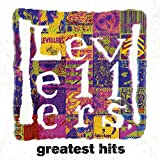 Songtexte von Levellers - Greatest Hits