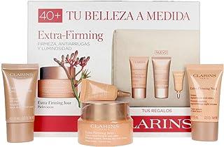 Amazon.es: Clarins - Cuidado de la piel: Belleza