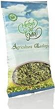 Herbes del Moli - Té Verde Sin Teina (Desteinado) 60 grs.