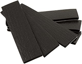 SoftTouch Self-Stick Non-Slip Surface Grip Pads - (6 pieces), 1