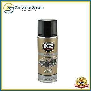Suchergebnis Auf Für K2 Reinigung Pflege Auto Motorrad