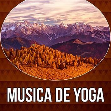 Musica de Yoga – Nueva Era, Sanar el Alma, Sonidos de la Naturaleza, Musica para Yoga, Meditacion, Tai Chi, Equilibrio