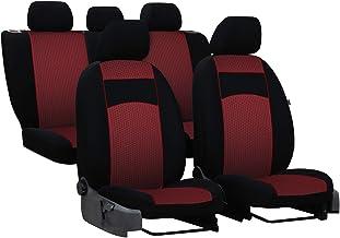 Suchergebnis Auf Für Sitzbezüge Ford Focus Mk2