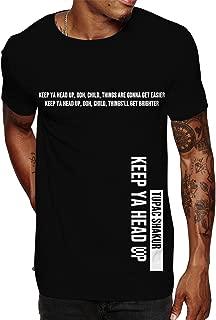 Swag Point Hip Hop T-Shirt - Hip HOP Music Graphic TEES, Hip HOP Songs Lyrics Graphic