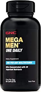 Best ultimate testo max gnc Reviews