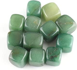 Best green healing crystals Reviews