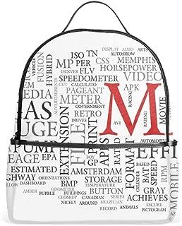 mpg backpack