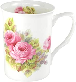 Best fine bone china mugs Reviews