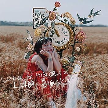 O Final Da História De Linda Bagunça
