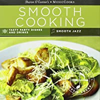 Smooth Cooking