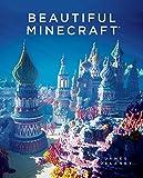 Beautiful Minecraft