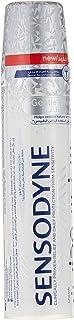 Sensodyne Gentle Whitening Toothpaste for Sensitive Teeth, 100ml