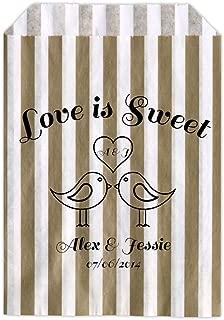 Omaggio portachiave girabrilla SEVEN DIARIO Scuola 20x15cm SJ Nuova Collezione Sweet Kiss Bacio 2019-2020 Omaggio Penna Glitterata