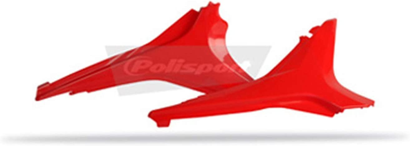 Airbox OFFer Max 73% OFF Cover Fits 2009-2013 Honda CRF450R