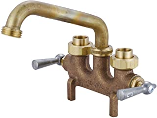 Best central brass faucet spout Reviews