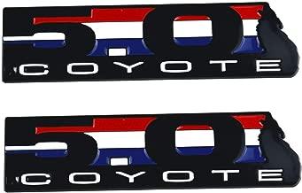 Umbra Rimorchi Kia Pro-CeeD Coupe 2008 to 2012 Fixed Swan Neck Towbar 7 pin Electrics UT450COR17ZFM//WU200UK4