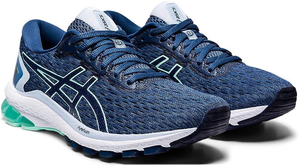 ASICS Women's GT-1000 Shoes Arlington Mall 9 Brand new Running