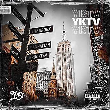 Y.K.T.V